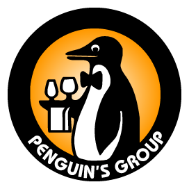 Penguin's Group